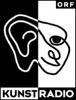Kunstradio