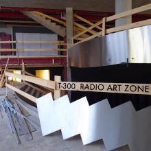 Radio Art Zone